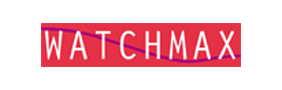 Dataton WATCHMAX Logo